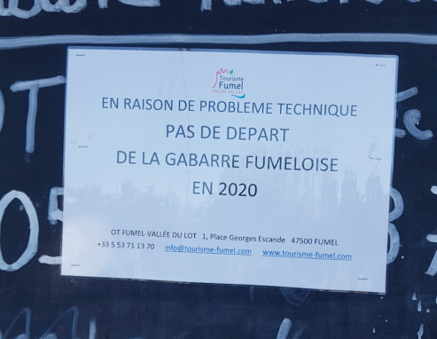 gabarre-disparue.png